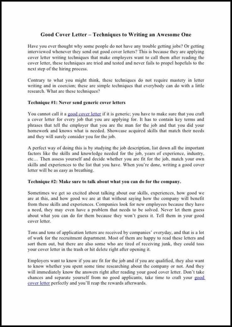 Amazing Cover Letter Creator Review Cover-letter : Resume Examples