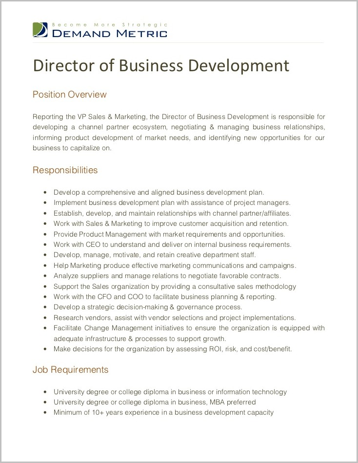 Example Of Cover Letter For Resume In Word