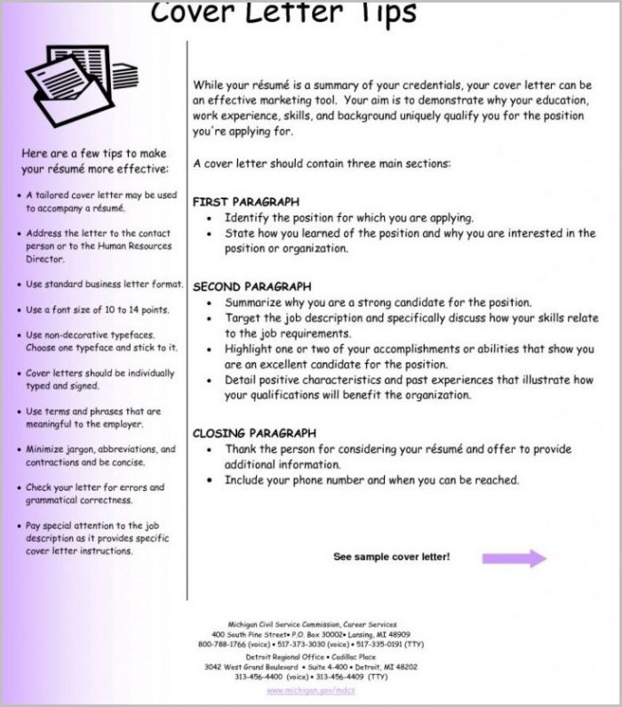 rental agreement template word south africa templates