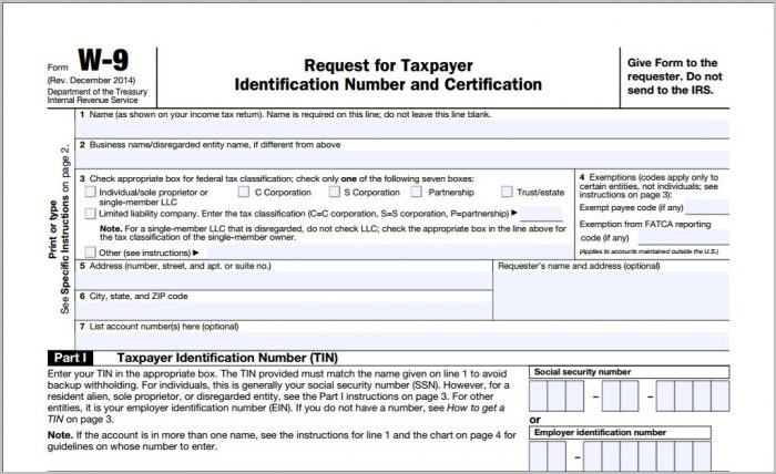 chinese visa application form download form   resume examples