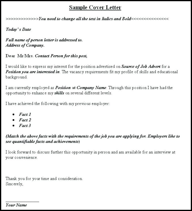 Free Cover Letter Creator Online Cover-letter : Resume Examples