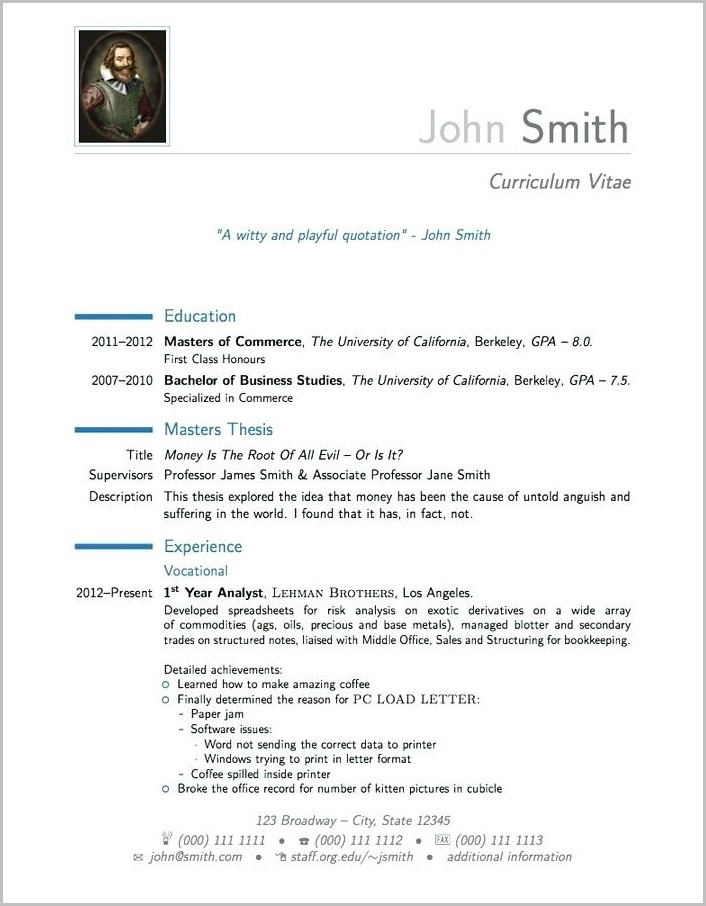 Free Cover Letter Templates Microsoft Word 2007