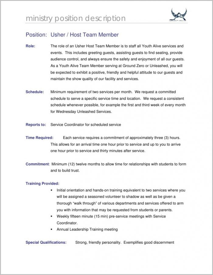 Free Samples Of Cover Letters For Resumes