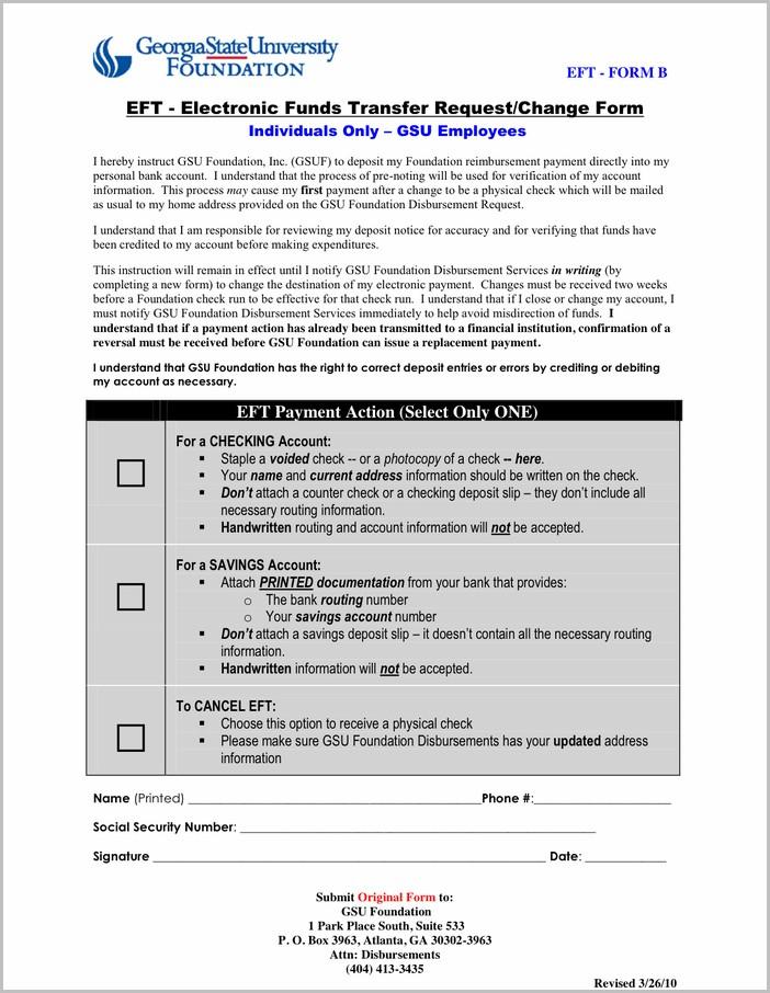 Irs Form 1040 Address