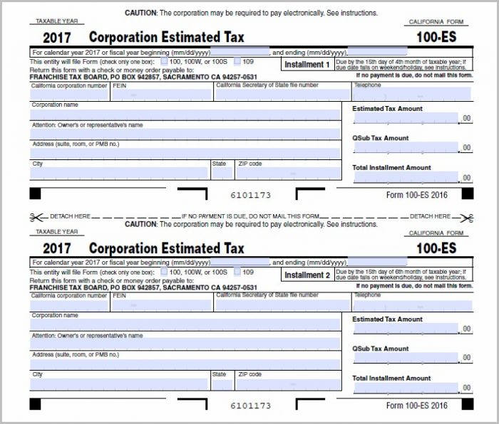 How To File Irs Form 2290 Online Form : Resume Examples