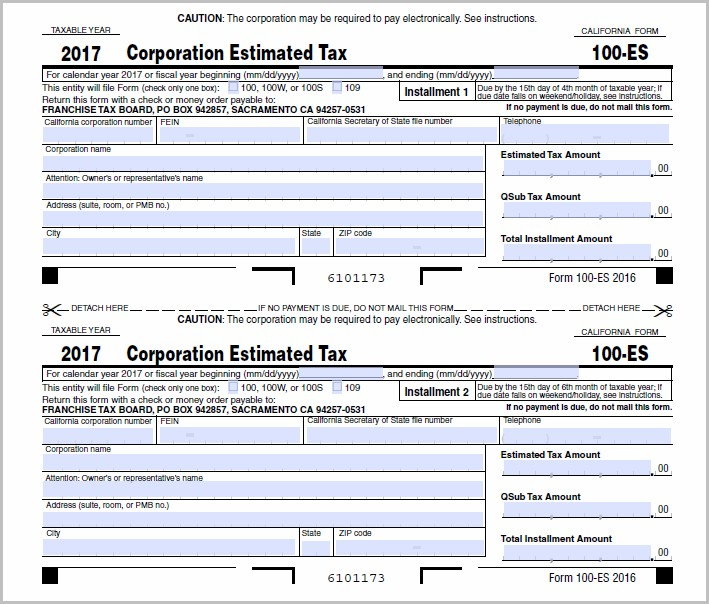 Irs Form 1040 Es Online Payment Form : Resume Examples