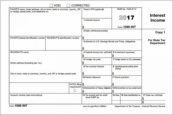 Irs Form 1040 Instructions Mailing Address