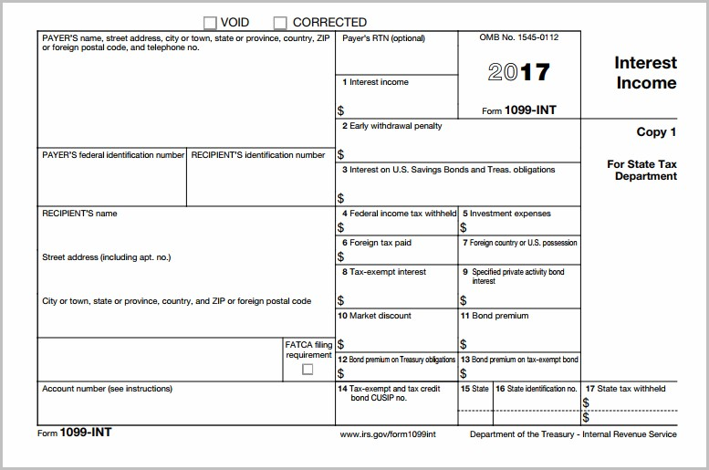 Irs Form 1040 Instructions Mailing Address Form Resume Examples
