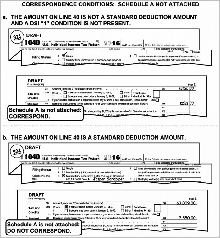 Irs Form 1040 K 1 Instructions