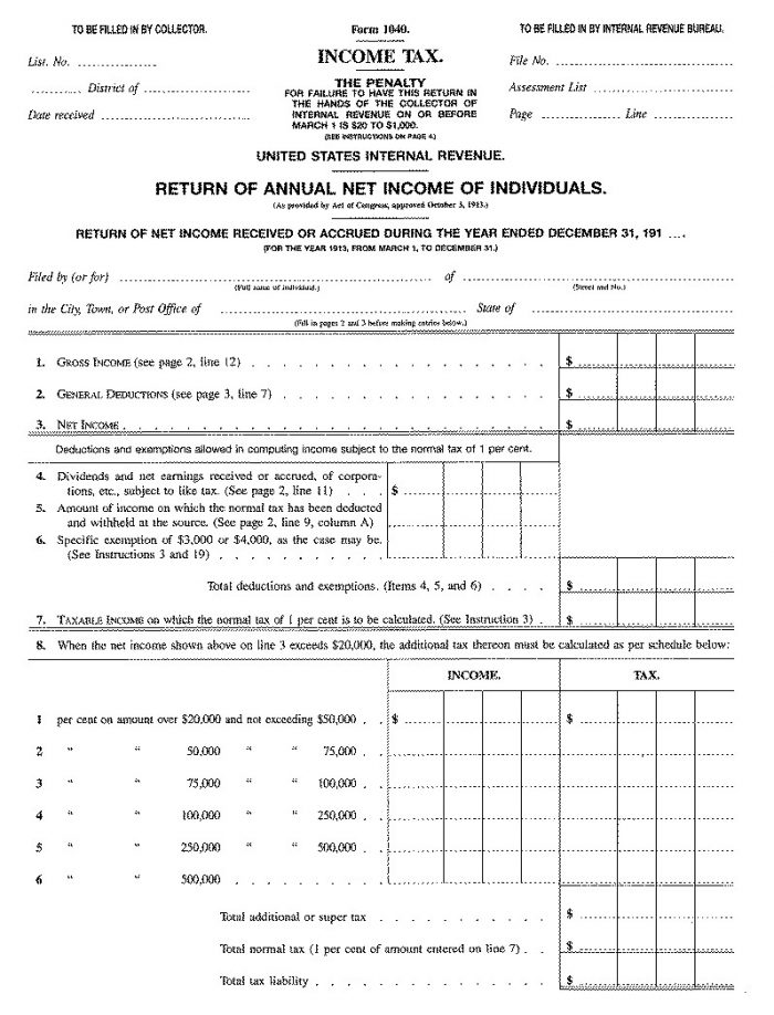 Irs Form 1040nr Ez