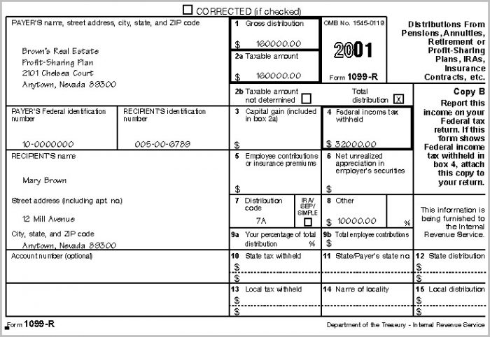 irs forms 1040a 2015 form   resume examples