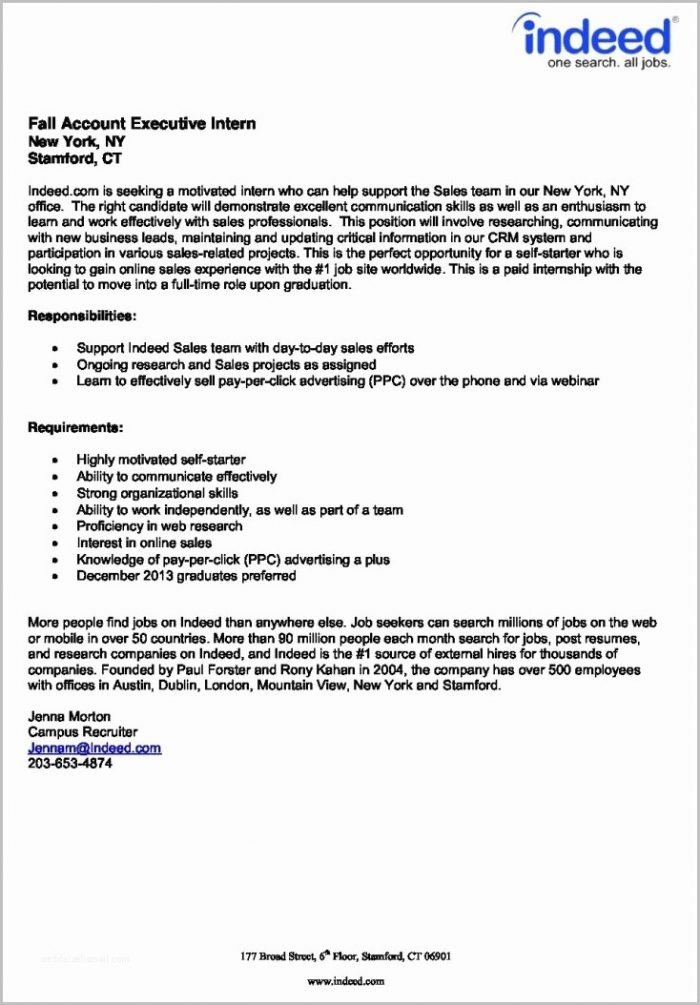 Resume Cover Letter Sample Malaysia