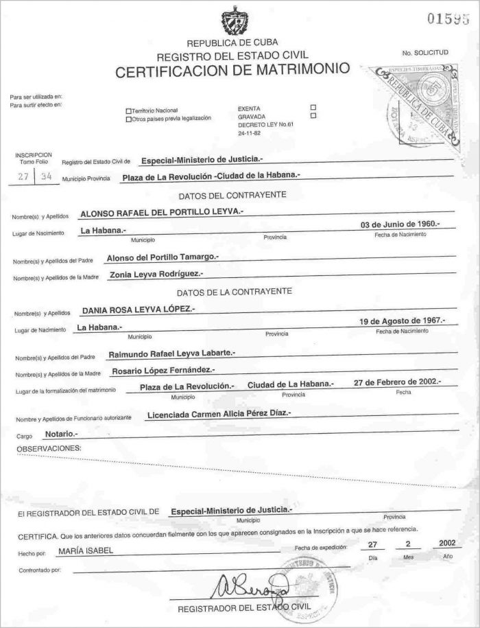Texas Divorce Forms Fillable