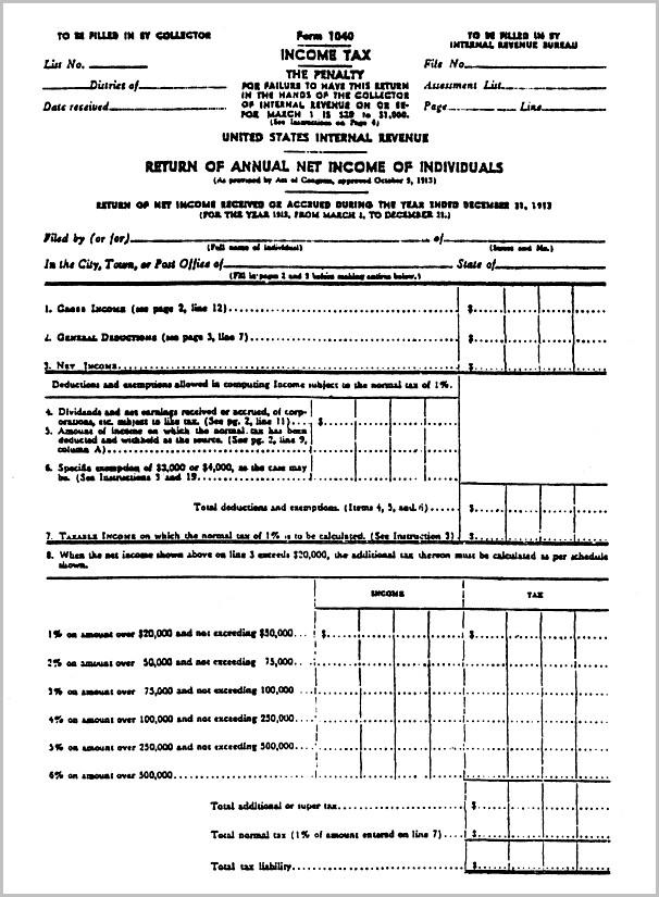 Alabama Ez Tax Form