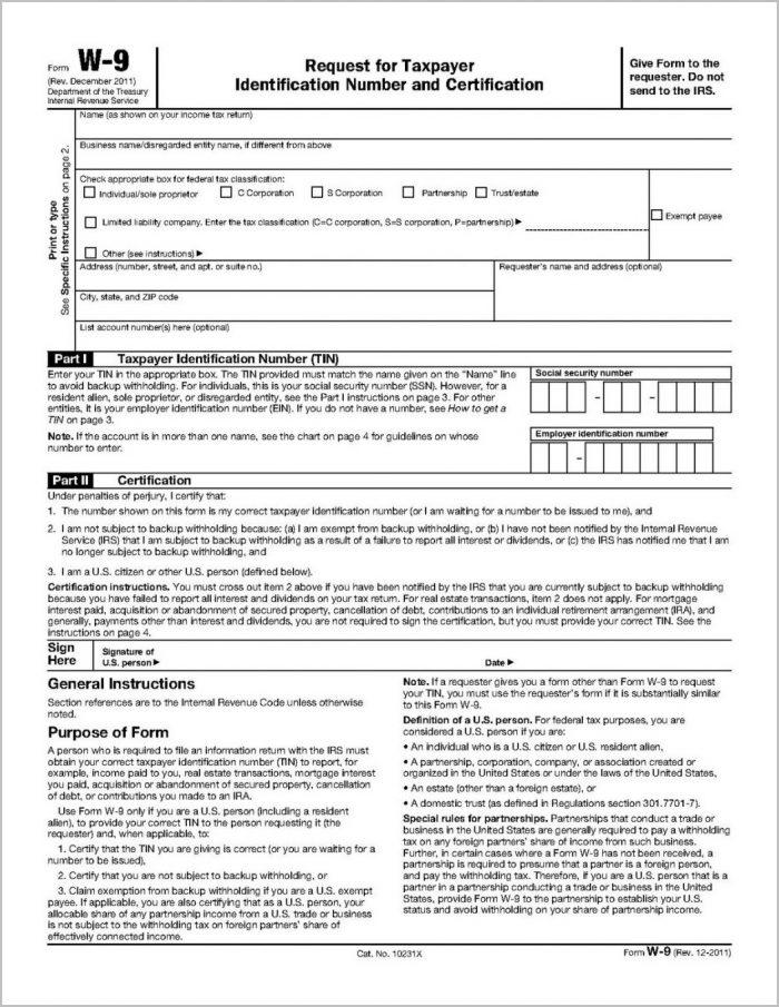 Arkansas Ez Tax Form