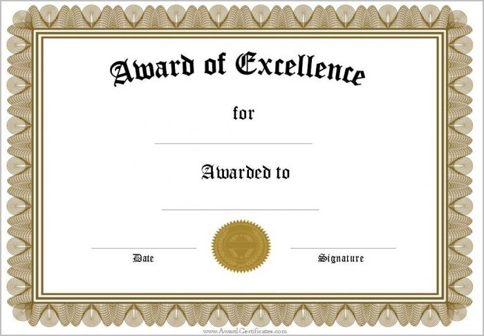 Pay Stub Template Google Docs Award Certificate
