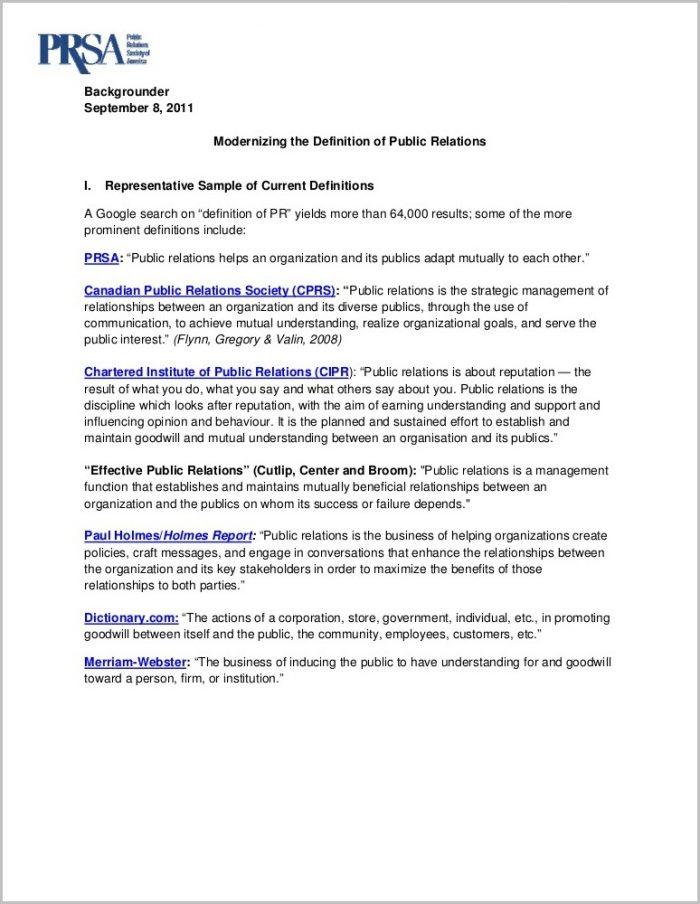 Cover Letter For Build A Bear - Cover Letter : Resume ...