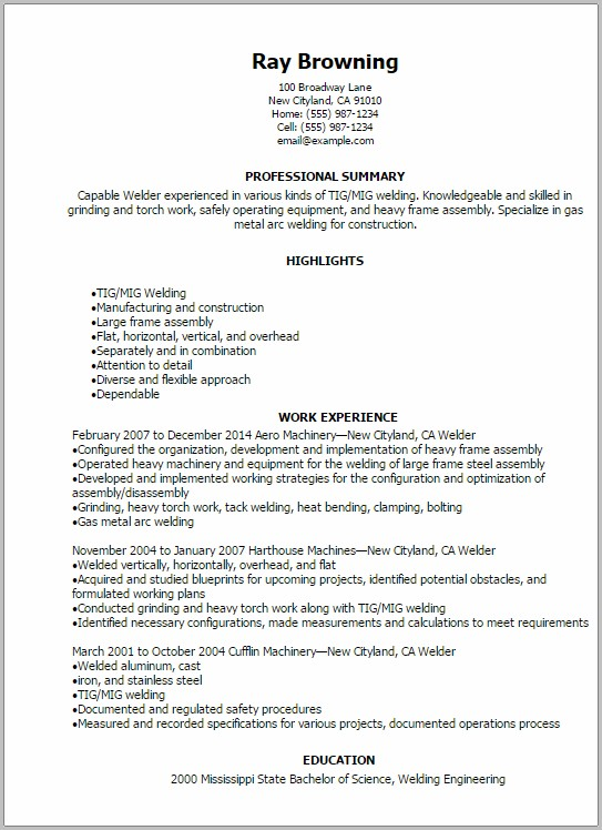 Kitchen Helper Cover Letter No Experience Cover Letter