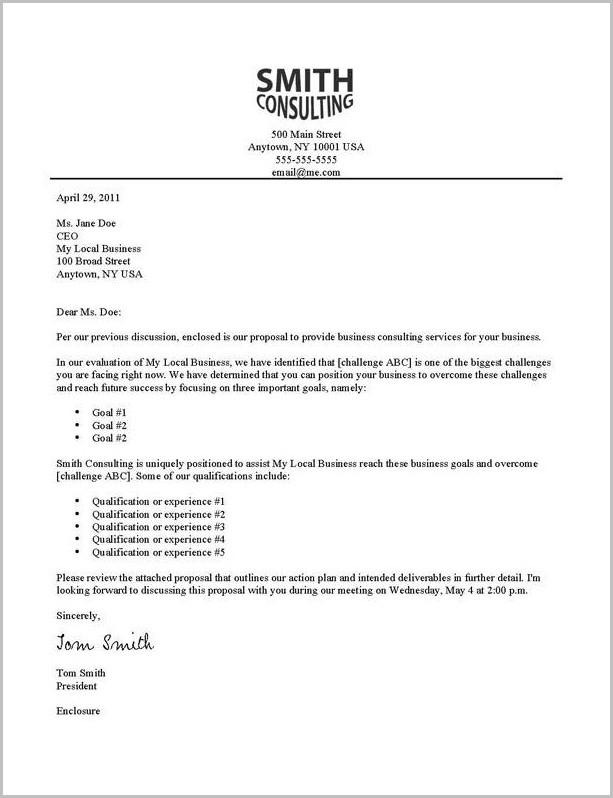 Resume Cover Letter Examples Uk