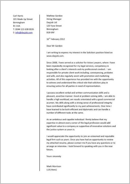 application form for lidl jobs job