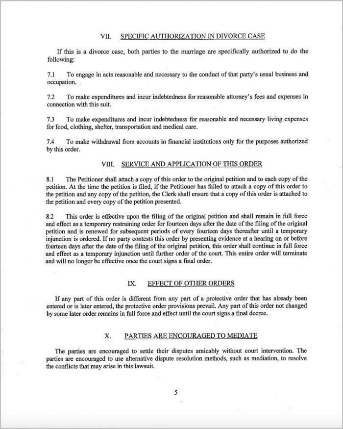 Cover Letter For Apostille
