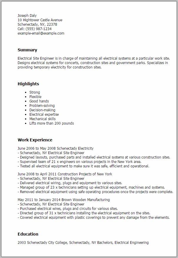 Cover Letter For Help Desk Administrator Cover-letter ...