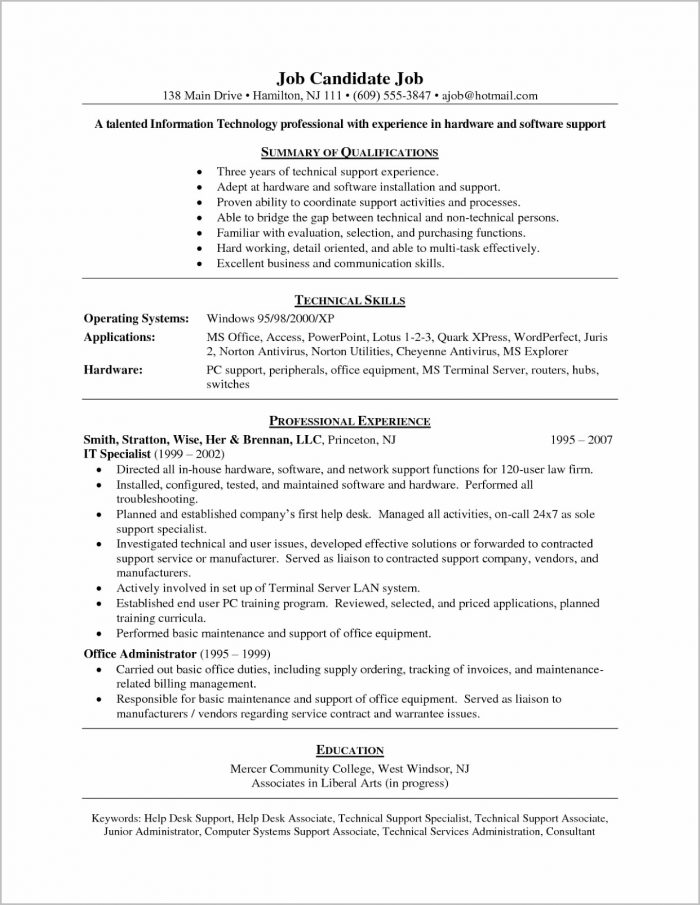 cover-letter-for-it-helpdesk-support-engineer-700x905 Job Yst Responsibilities on job requirements, job position, job organization, job interests, job programs, job performance, job needs, job problems, job rules, job roles, job hours, job process, job abilities, job responsibility, job status, job love, job methods, job employment, job support, job scheduler,
