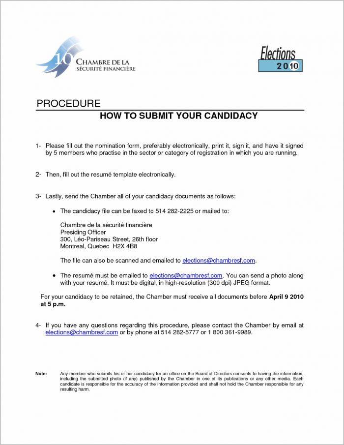 Cover Letter For Sending Resume Samples