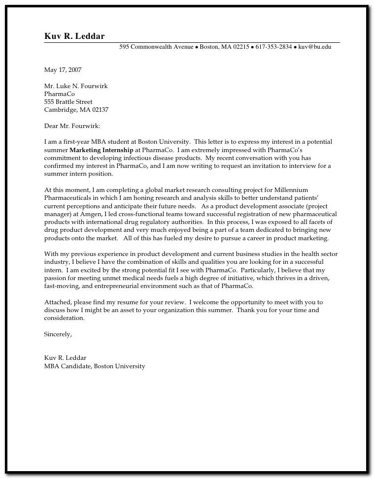 Cover Letter Samples For Help Desk Technician Cover-letter : Resume ...
