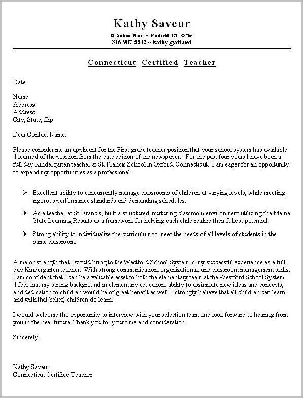 Cover Letter Resume Samples Experience Flight Attendant Cover-letter ...