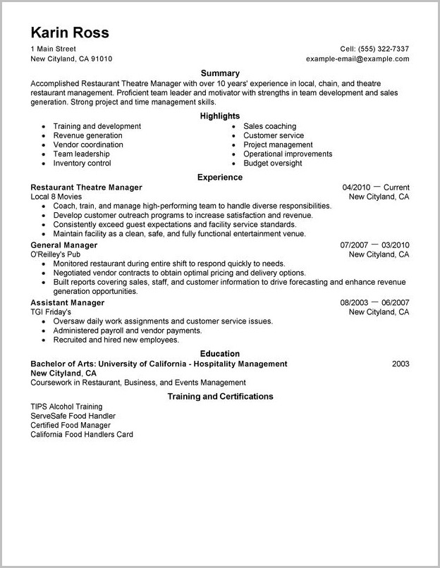 Va Wizard Cover Letter Resume Examples
