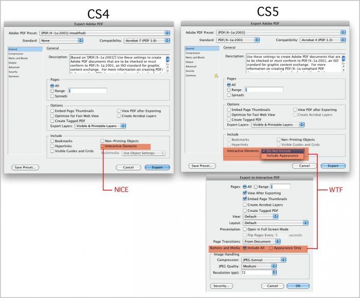 Create Fillable Pdf Form Adobe Acrobat X Pro