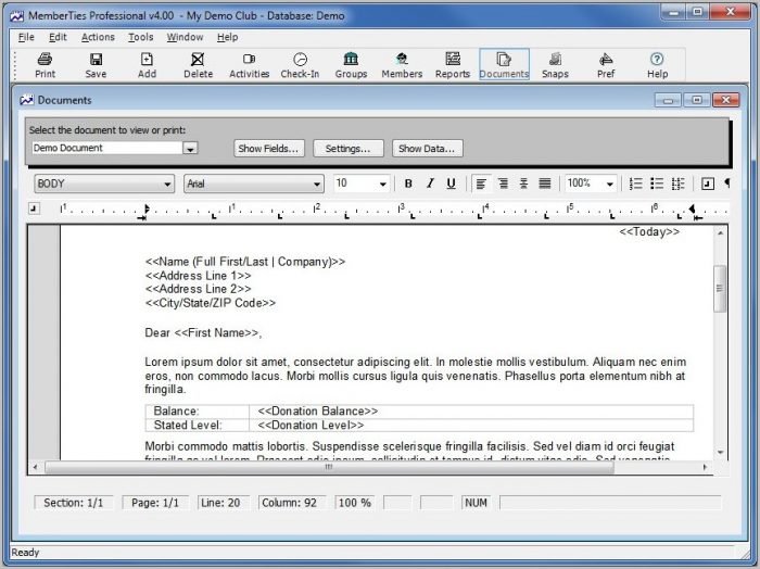 Create Fillable Pdf Form Microsoft Word 2007