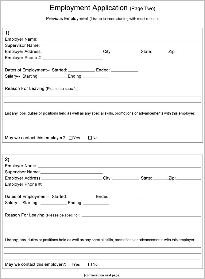 Der Checkers Online Application Form May B Cher Verkaufen Zpepudbm Checkers Job Application
