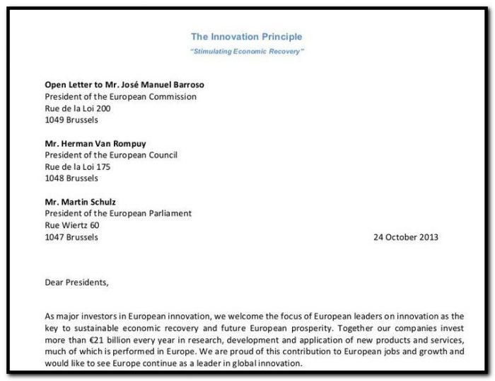 Financial Advisor Cover Letter Example