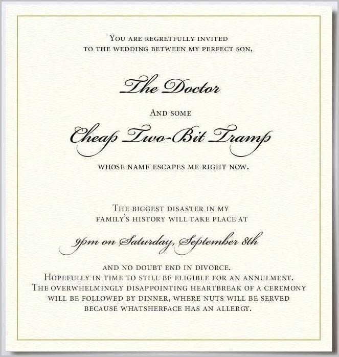 Free Online Invitation Templates Printable