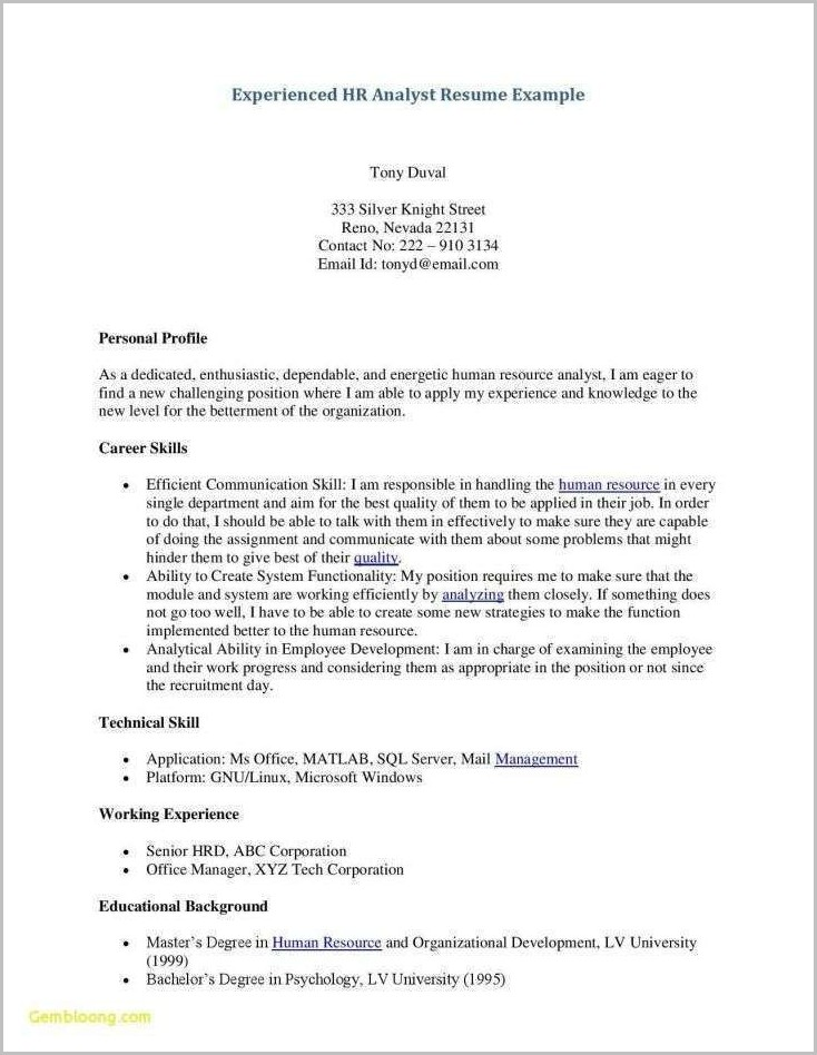 Free Resume Templates Yahoo Answers