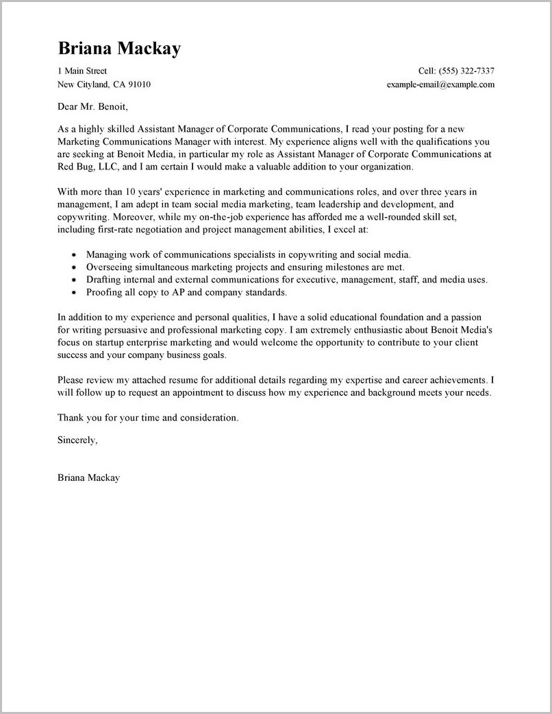 Free Sample Cover Letter Medical Office Assistant Cover-letter ...