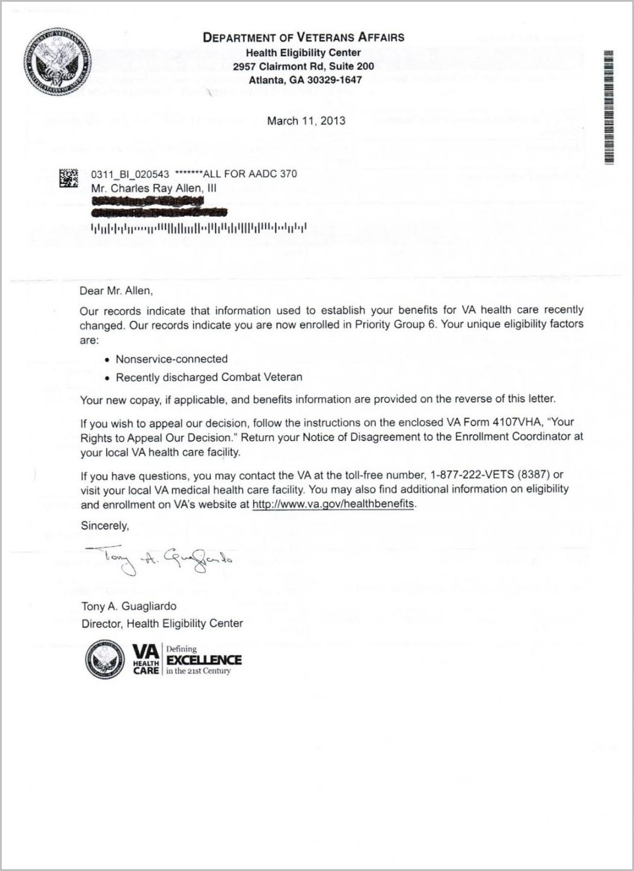Ga Medicaid Application Form 700