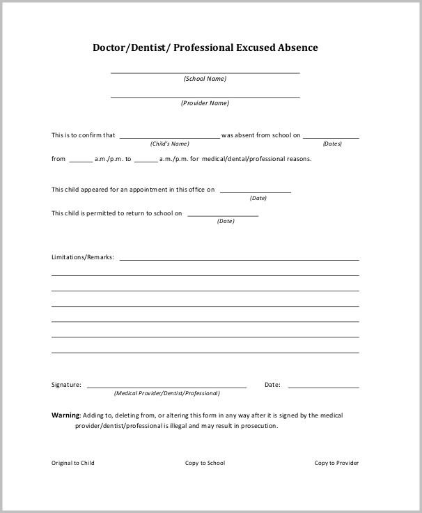 Grant Deed Form Alameda County