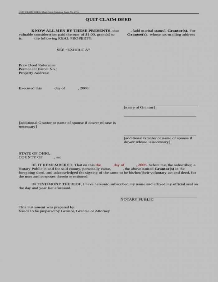 medicaid appeal form ohio form   resume examples