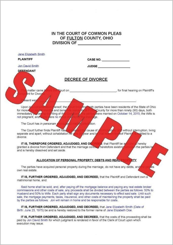 Grant Deed Form San Francisco