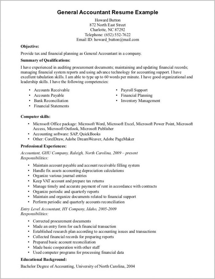 Handyman Cover Letter Sample Free