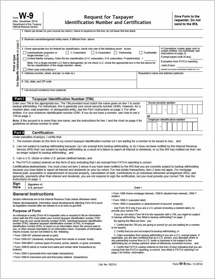 irs-1099-forms-request-700x906  Offer Letter Template on misc copy, form irs, form download, free paycheck stub generator, employment agreement,