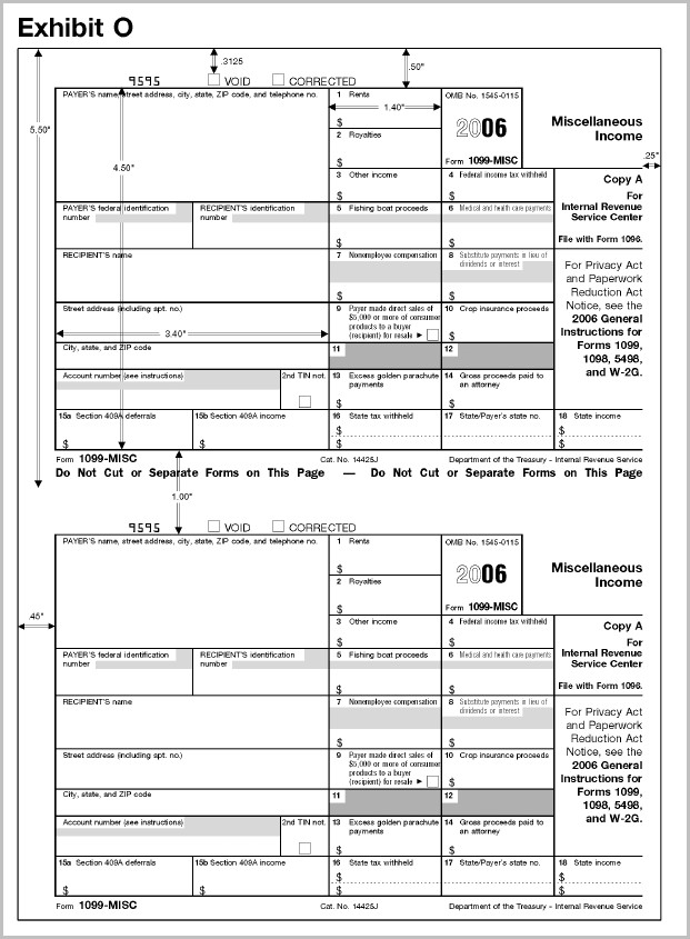 Irs Form 1099 Ltc Form : Resume Examples