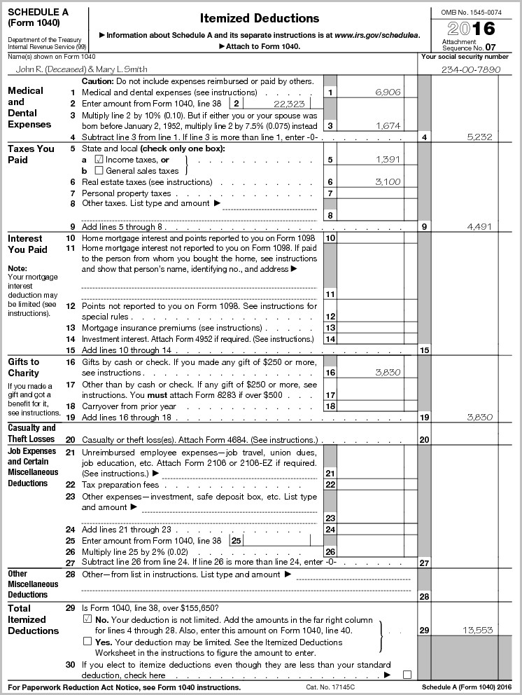 Irs Form 1099 Nominee