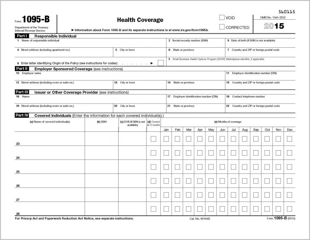 Irs Form 1099 Oid Instructions Form Resume Examples