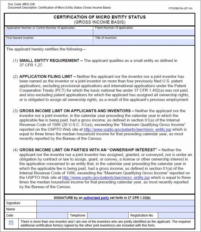 Irs Form 1099 Q 2013