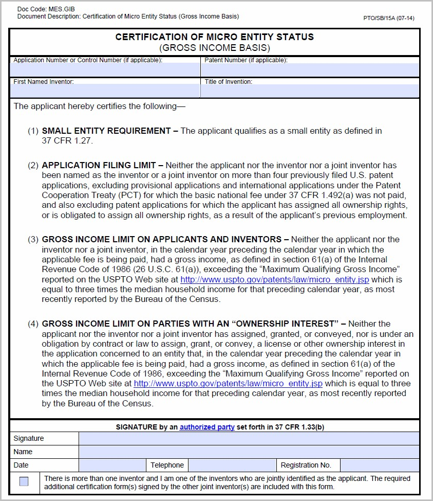 Irs Form 1099 Q 2013 Form Resume Examples