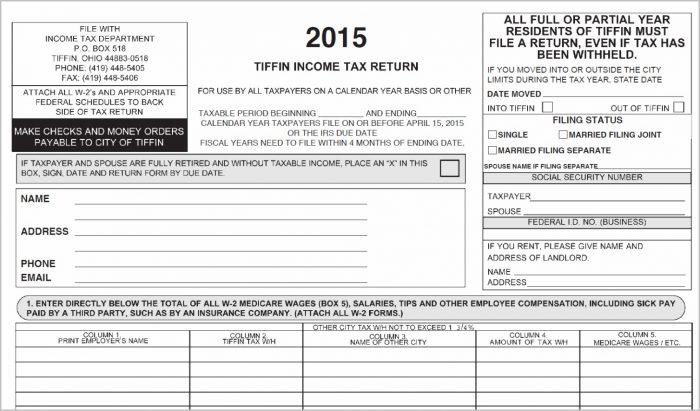 Irs Form 1099 Q Instructions 2013